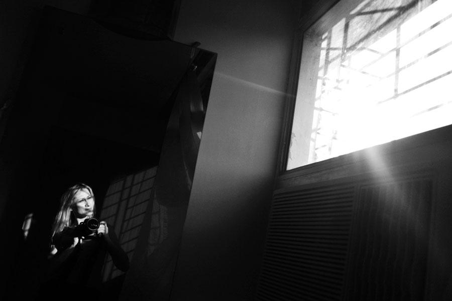 fotograf_fotografik_Trojmiasto-(2)