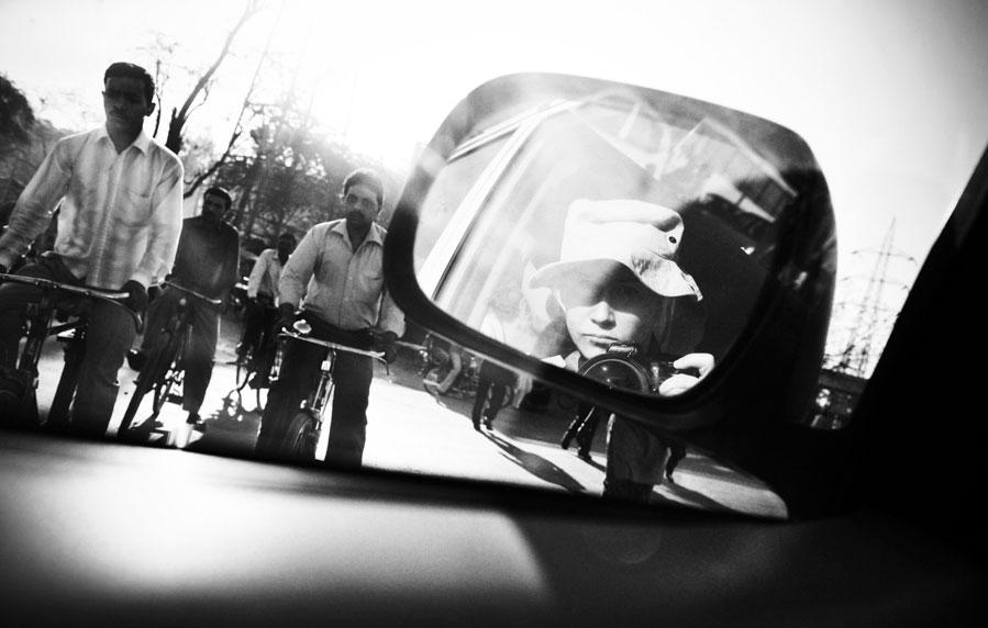 fotograf_fotografik_Trojmiasto-(6)